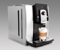 Quarza B Fully Automatic Coffee Machine