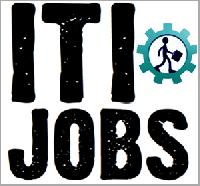Iti Jobs In Bhopal  Mp  Capablehub.com