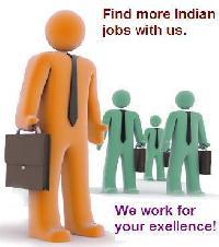 Latest Fresher Engineer jobs in Bhopal -