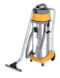 Makage Industrial Vacuum Cleaner