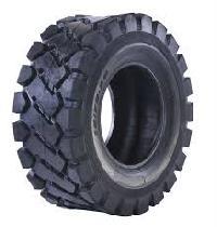 Detroit Heavy Duty Truck Tires