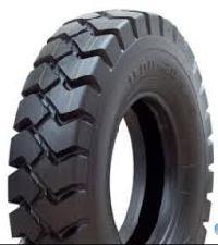 Mining Truck Tyres