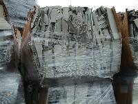 Abs Scrap Plastics