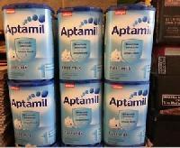 Aptamil Baby Milk Powder