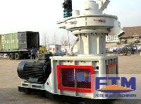 Best Selling Biomass Pellet Machine