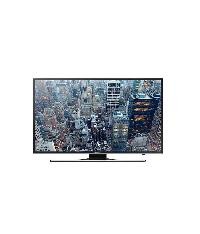 Samsung Led Tv  48