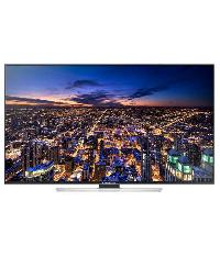 Samsung  Series 8 4k 139 Cm (55 Inches) Ultra Hd Led Tv