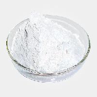 Clostebol acetate