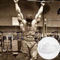 Steroid Hormone Powder