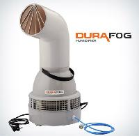 Foggers For Hospitals
