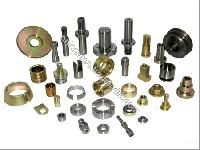 Automobile Parts, Automotive Parts Bush