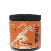 Niswell- Whey Protein Supplement