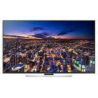 4k Ultra Hd 120hz 3d Smart Led Tv