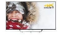 4k Ultra Hd 3d Smart Led Tv