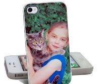 Mobile Back Cover Printing Services