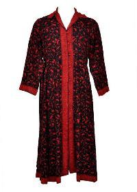 Woollen Ladies Wear