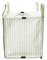 anti static jumbo bag