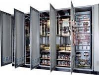 Automatic Switching Systems