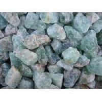 Foundry Raw Materials