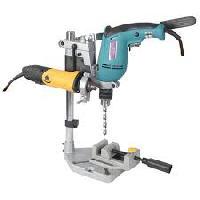 Power Tools Drills