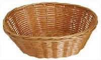 Poly Rattan Baskets