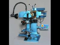 Jewellery Bangle Cutting Machines