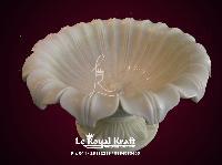 White Marble Decorative Bowls