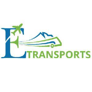 Intermodal Transport Services in Maharashtra,Intermodal