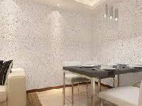 Interior Wall Coatings