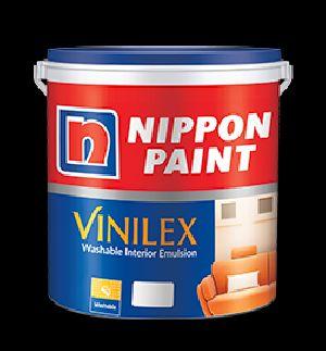 Vinilex 5000 Emulsion Paint - Www imagez co
