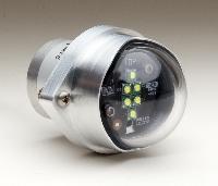 Aviation Navigation Lights