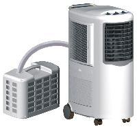 Mobile Split Air Conditioner