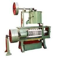 agro processing machinery