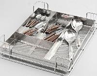 Cutlery Sheet Box