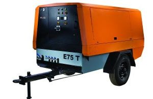 Tractor Mounted Air Compressor Manufacturers Suppliers
