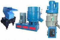 Auxiliary Plastic Equipments