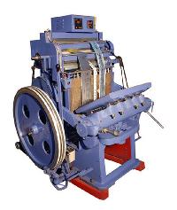 hot stamping foil stamping foils machine