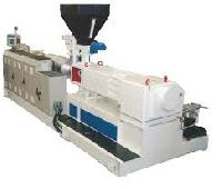 Pvc Extrusion Line Machines