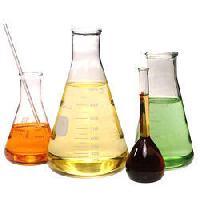 Lab Reagent Chemicals