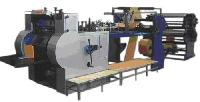 Paper Bag Machinery Part