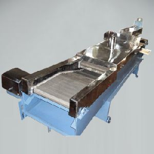 Automatic Namkeen Making Machines