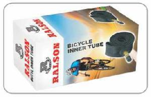 Bicycles Tubes