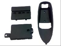 Plastic Auto Components