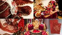 Choose The Best Wedding Planner In Udaipur