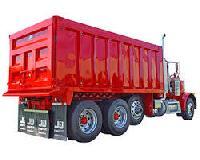 Trailer & Truck Body