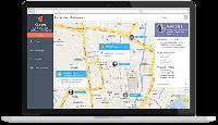 Intelligent Vehicle Monitoring System