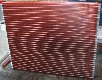 Radiators Core