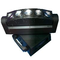 Moving Head Beam Light -700w