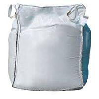 woven jumbo bags