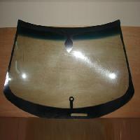 Automotive Safety Glass